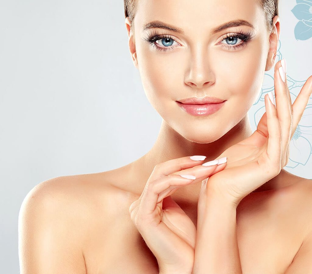 Improve Your Beauty Knowledge With These Crucial Tips