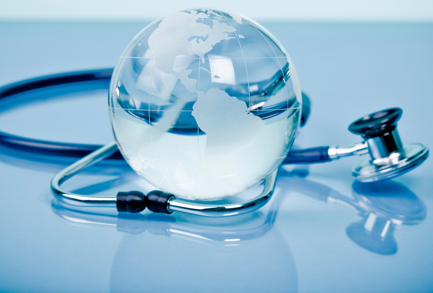 Health Insurance Tips; What You Have To Know