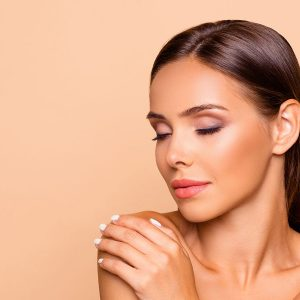 Want A Healthy Glow? Follow This Advice