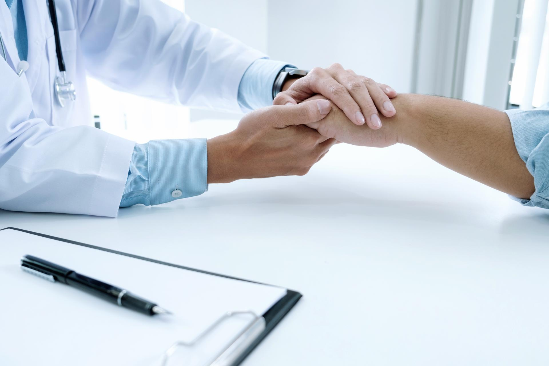 Solid Advice For Finding The Right Health Insurance For You