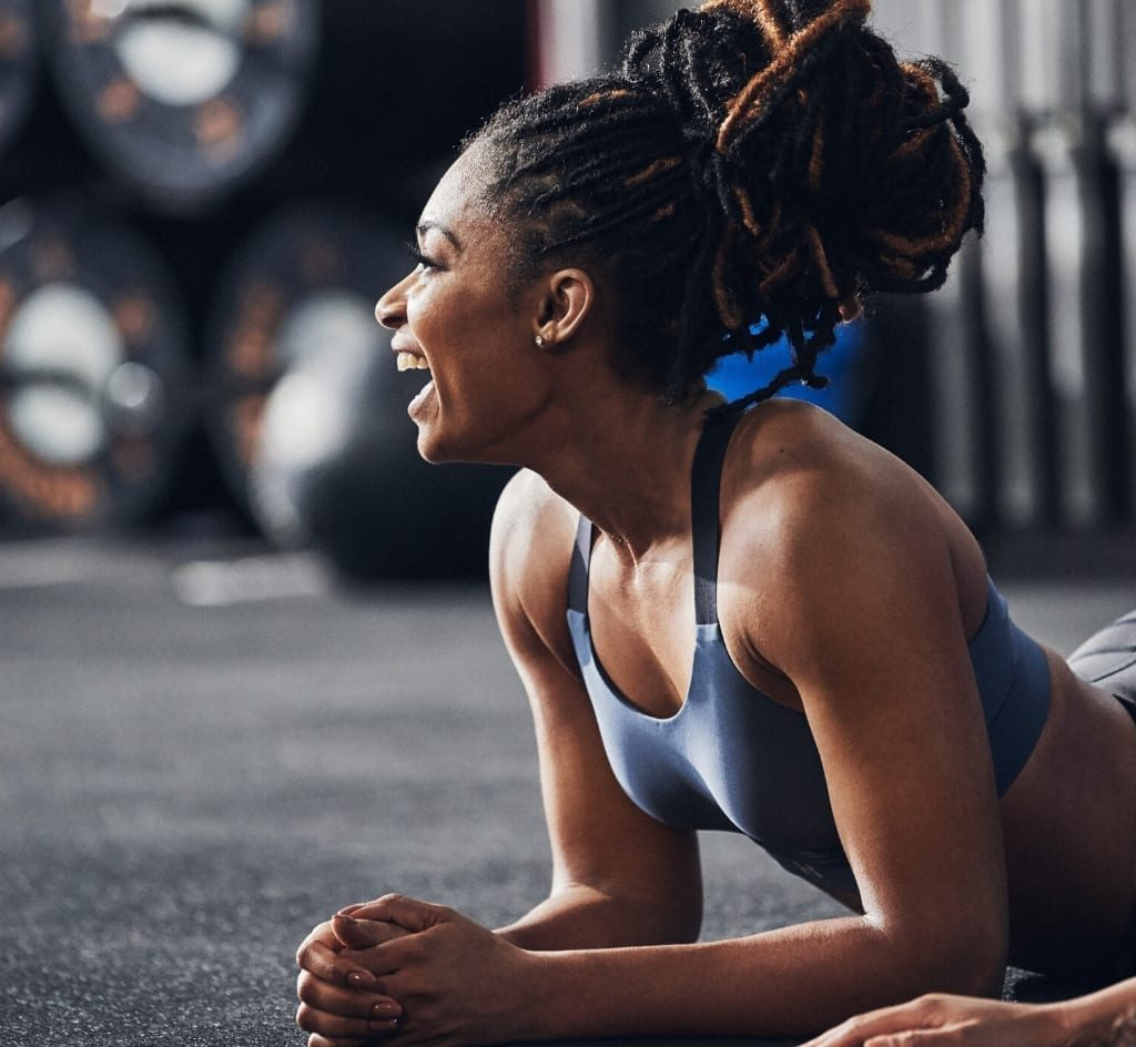 Tips To Help You Accomplish Your Fitness Goals