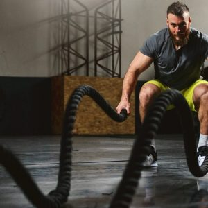 What You Should Know About A Fitness Plan