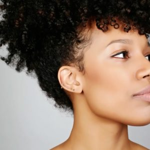 Keep Your Skin Radiant And Youthful With These Tips
