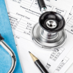 Health Insurance Information For You!