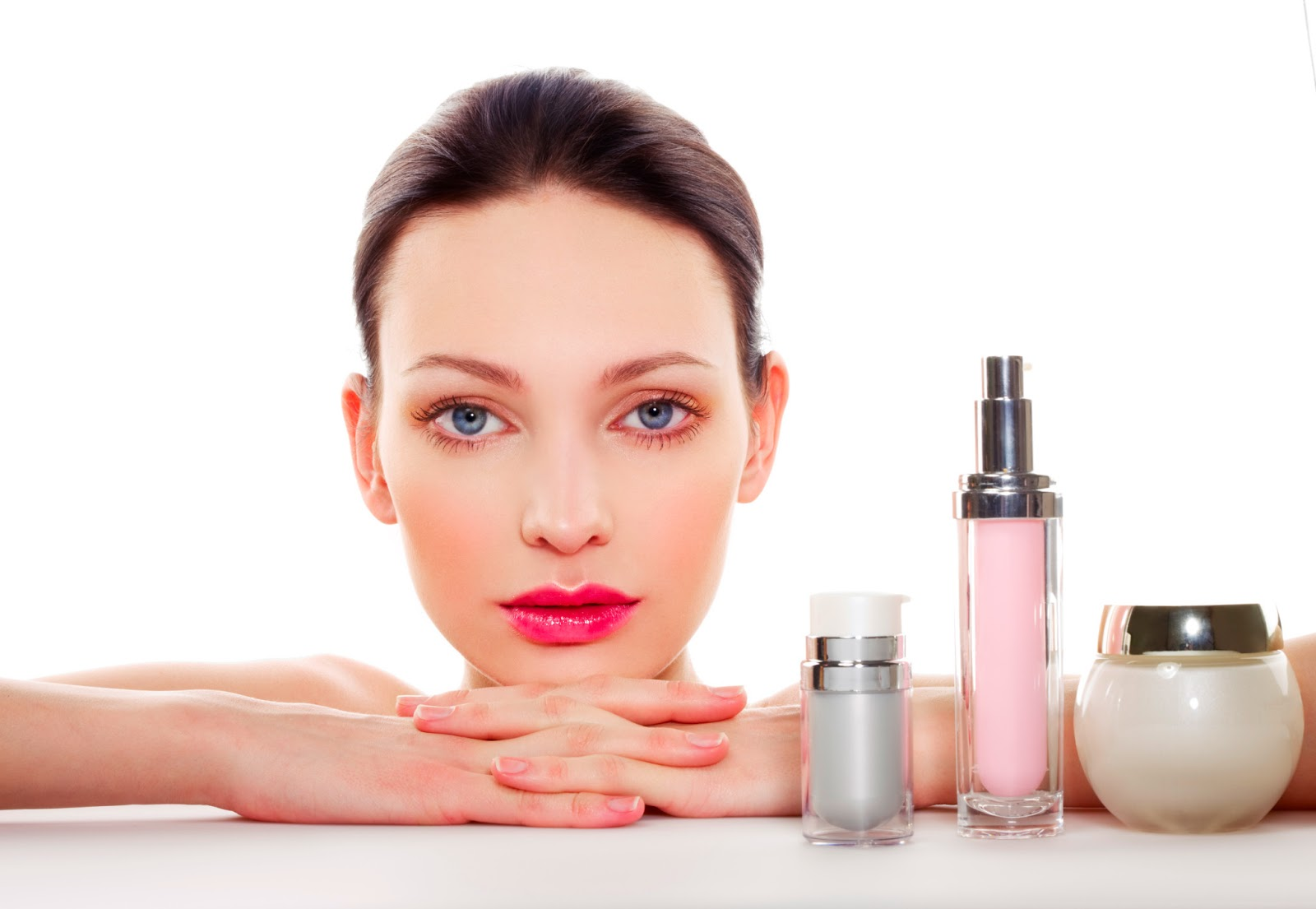 Put Your Best Face Forward With These Beauty Hints!