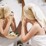 Nourish Your Skin With These Incredible Skin Care Ideas