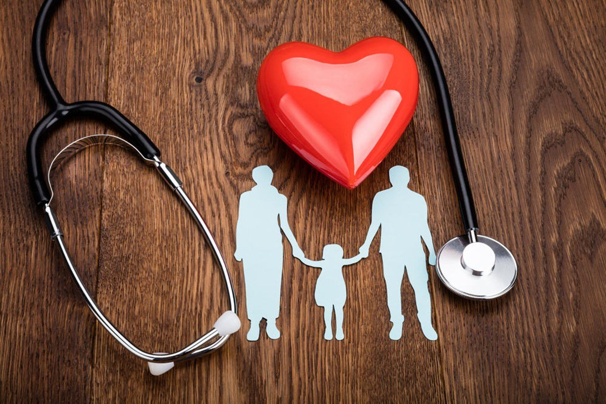 Be Well Informed With These Health Insurance Tips