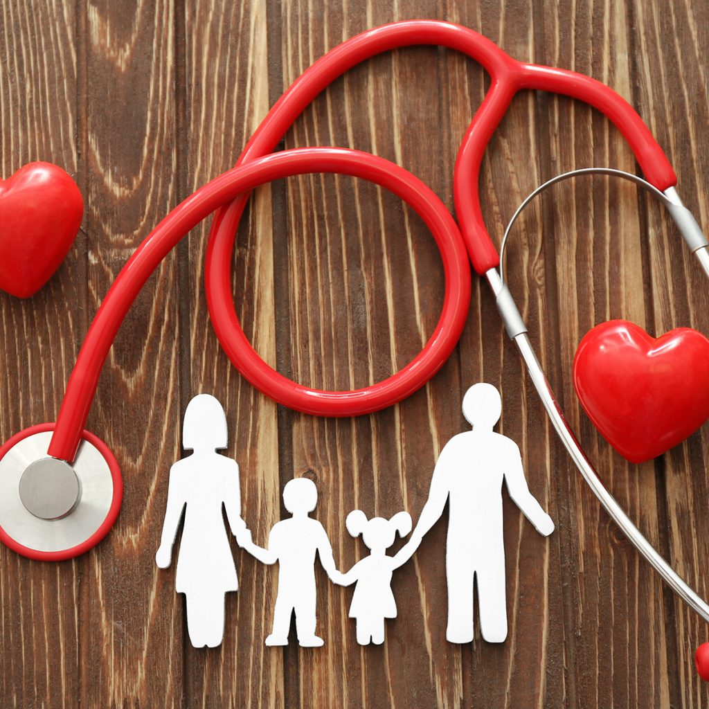 Tips To Selecting The Best Health Insurance Policy For You