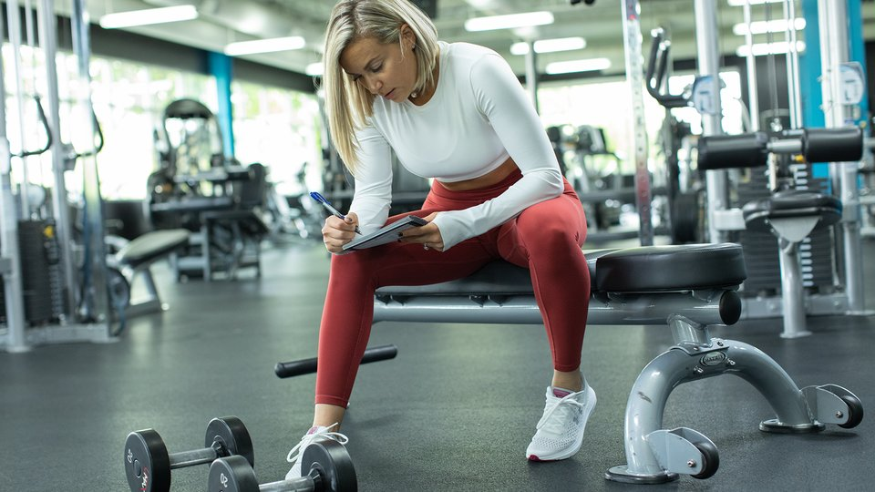 Things To Keep In Mind For Fitness