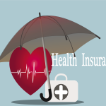 Take The Mystery Out Of Health Insurance With This Advice!