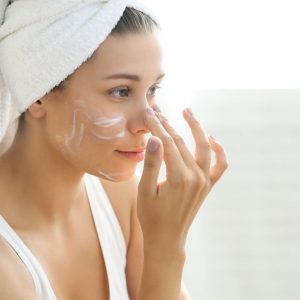 Skin Care Advice For Everyone In The Family