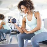 Be Your Healthiest With These Suggestions About Working Out